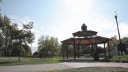 New Video: UnitedHealthcare's WellnessAd Funding Doubles Size of Community Garden in Green Bay