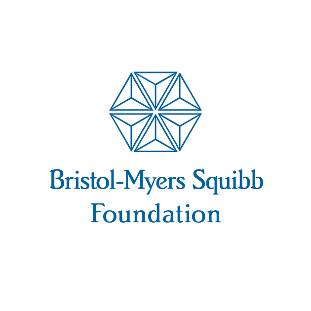 social resposability of bristol myers squibb • bristol-myers squibb company (bms) established the bristolmyers squibb patient assistance foundation- , inc (bmspaf)  social security number:.