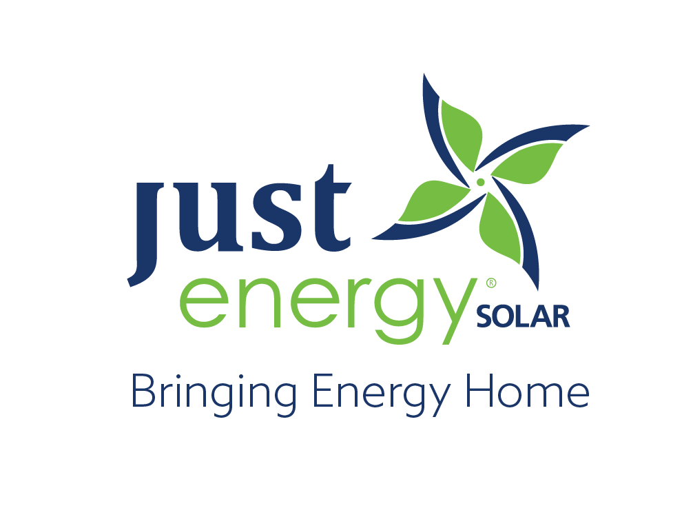 Just Energy Group Inc. - Corporate Social Responsibility ...
