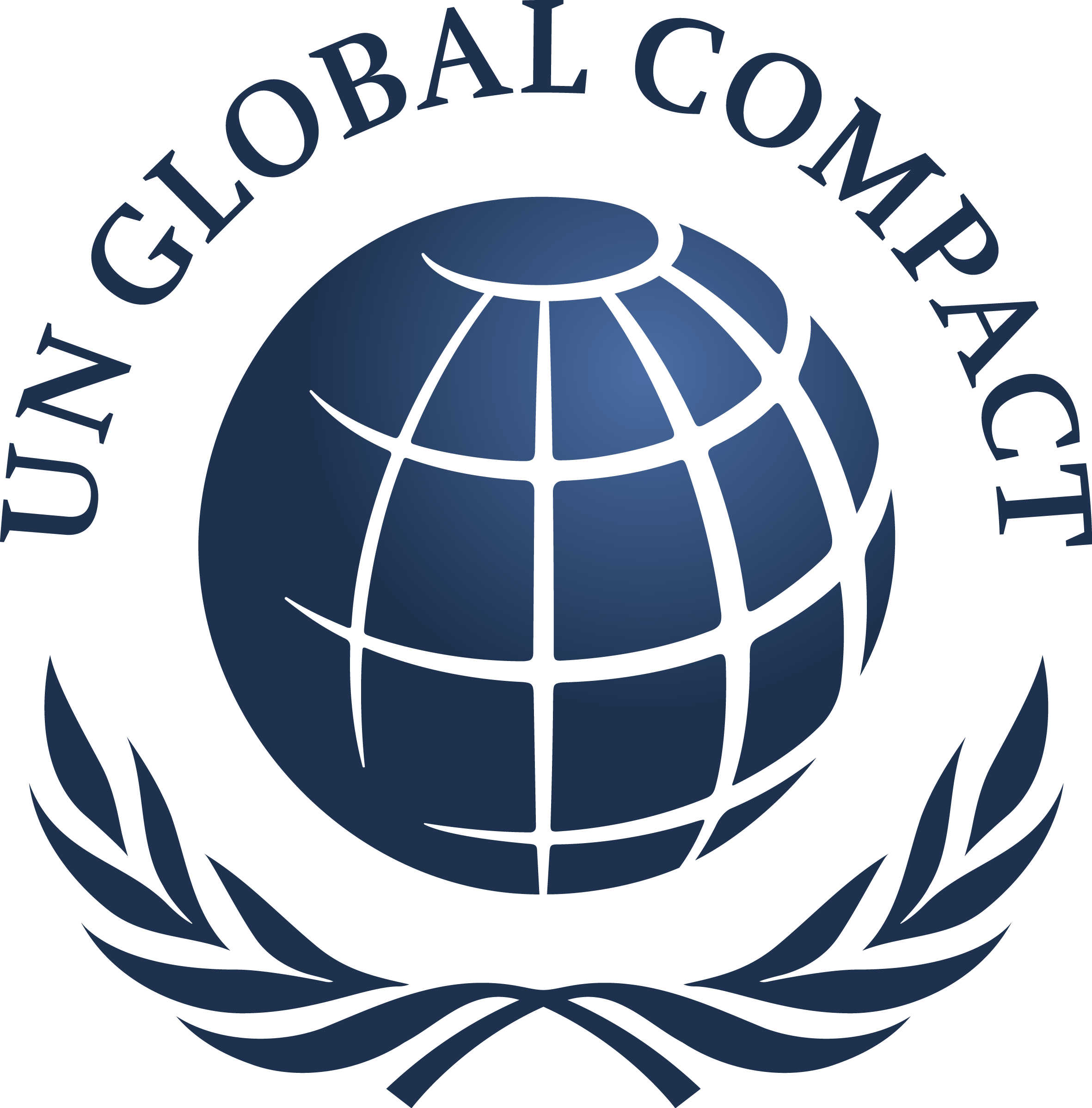 Un Global Compact >> United Nations Global Compact 3bl Media