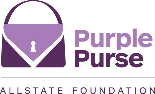 The Purple Purse 3bl Media