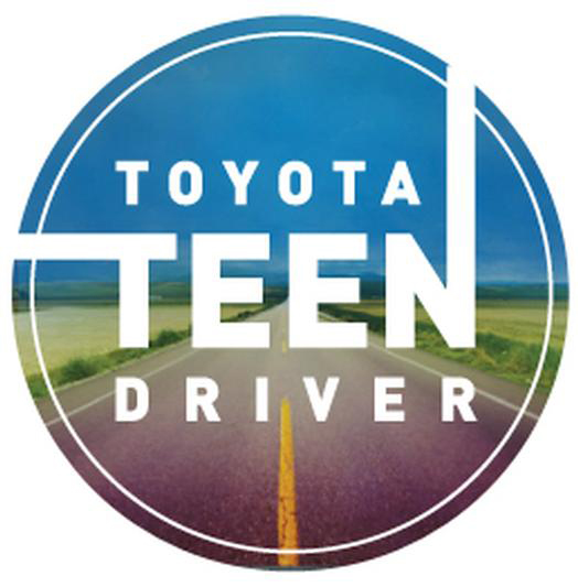 Disovery Education and Toyota Teen Driver