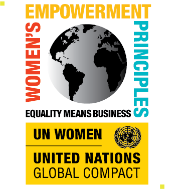 the united nations global compact platform essay The united nations global compact is a united nations initiative to encourage businesses worldwide to adopt sustainable and socially responsible policies, and to report on their.