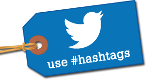 Top Hashtags to Use for CSR   Sustainability Communication Pros ... c9b86356ca404