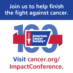 American Cancer Society Announces Sponsors For Corporate