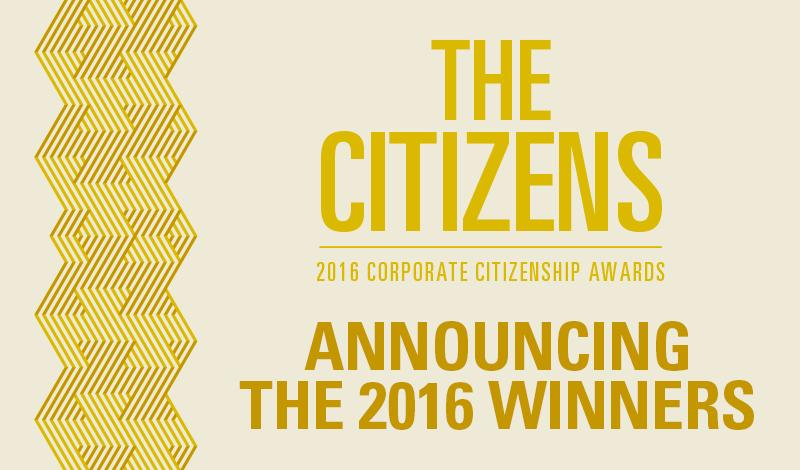 u s chamber foundation announces winners of 17th annual corporate