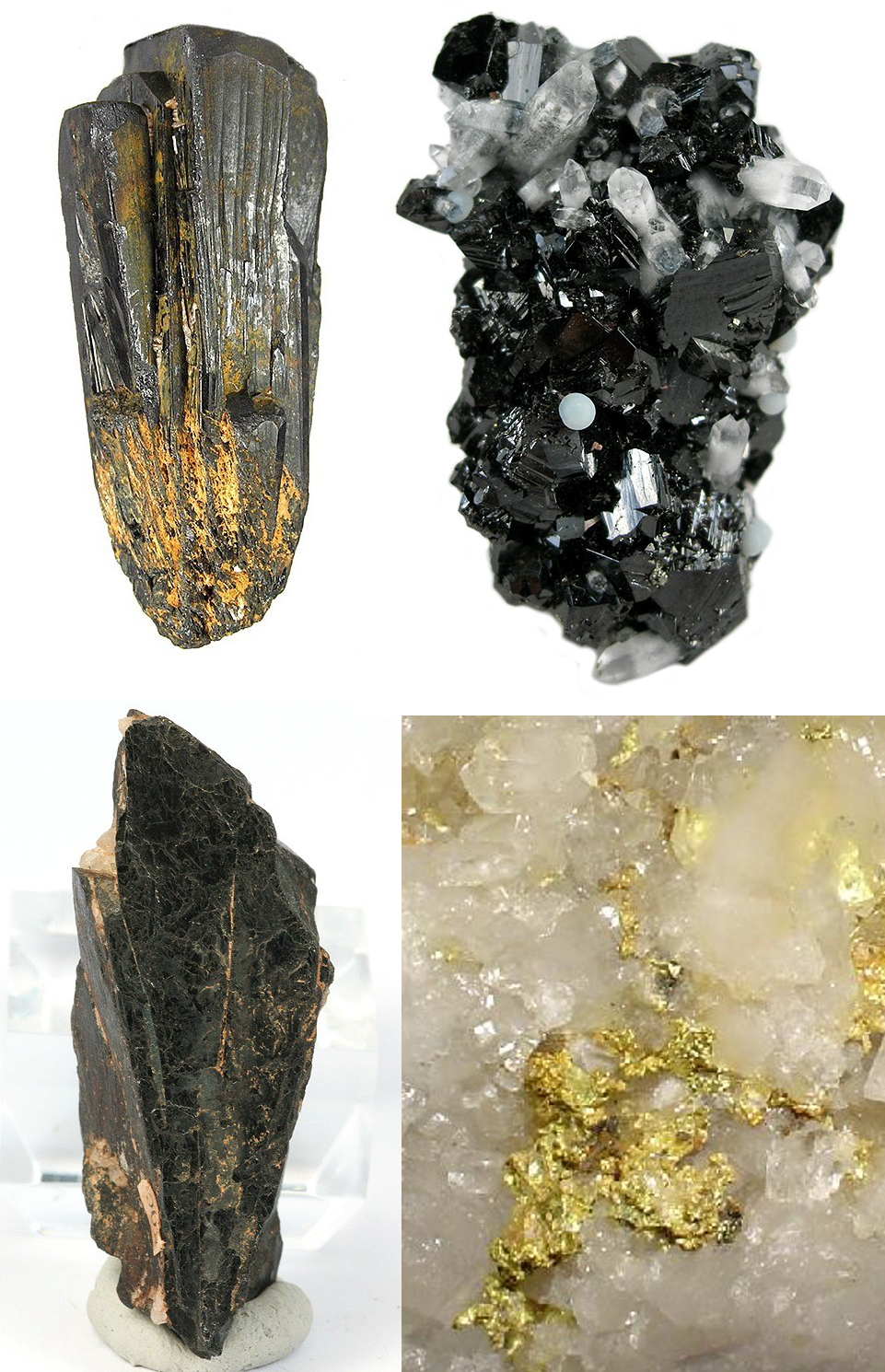Conflict Minerals Compliance Basics The Derivatives Of