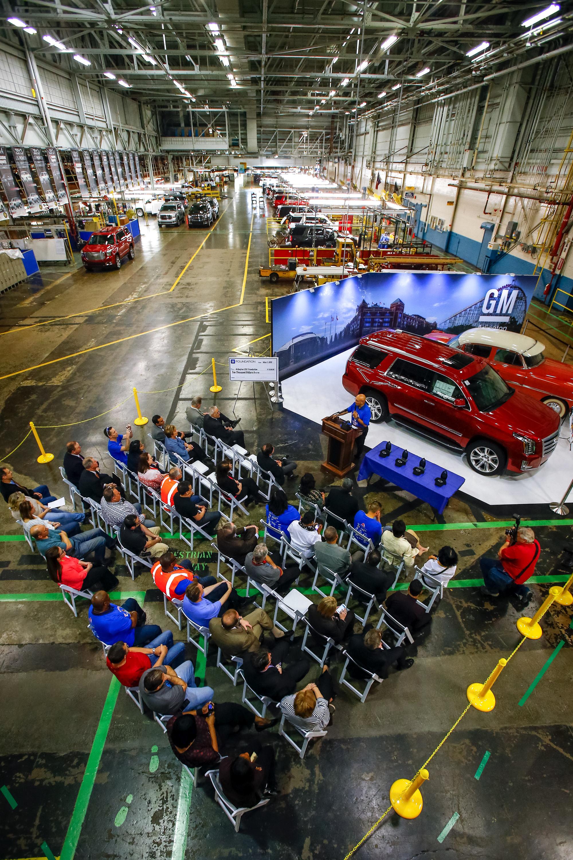 Craigslist Cars Arlington Tx - Best Car News 2019-2020 by ...