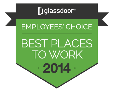 Eastman Honored As One Of The Best Places To Work In 2014 A
