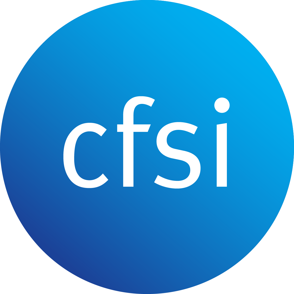 Cfsi Releases New Conflict Minerals Reporting Template 3bl Media