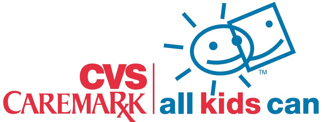 vsa and cvs caremark announce 2012 annual all kids can create
