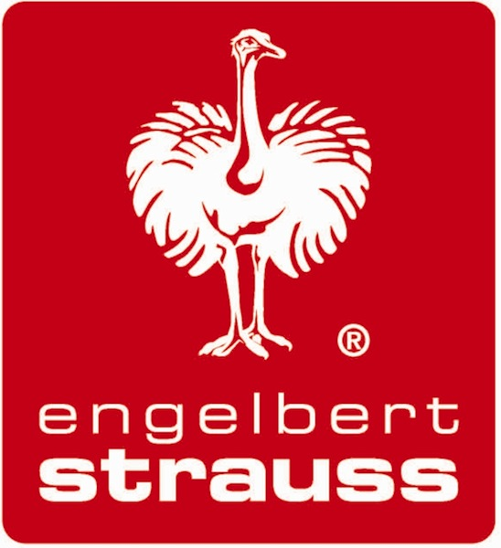 Engelbert Strauss Supports Cotton Farmers In Sub Saharan Africa
