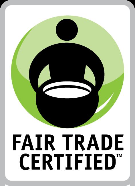 Resultado de imagen para fair trade certification