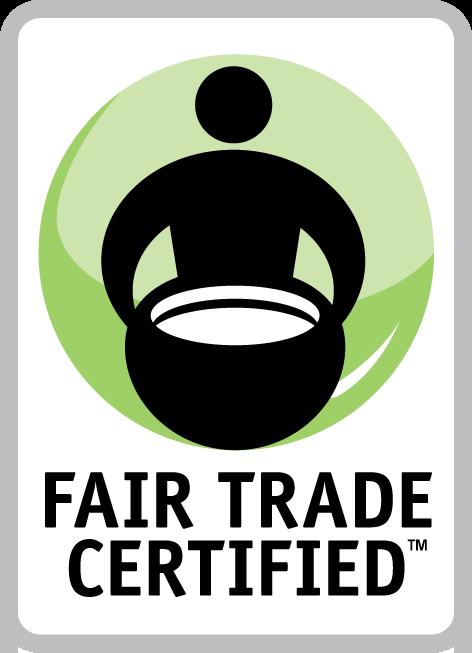 Safeway And Fair Trade Usa Launch The Worlds First Fair Trade