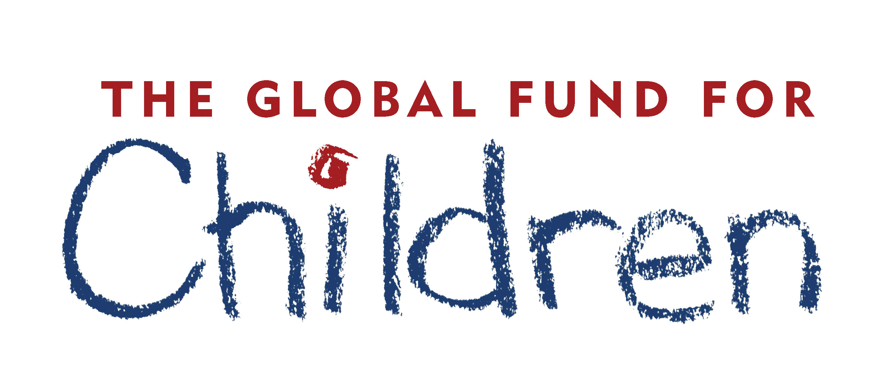 the global fund - HD 2817×1240