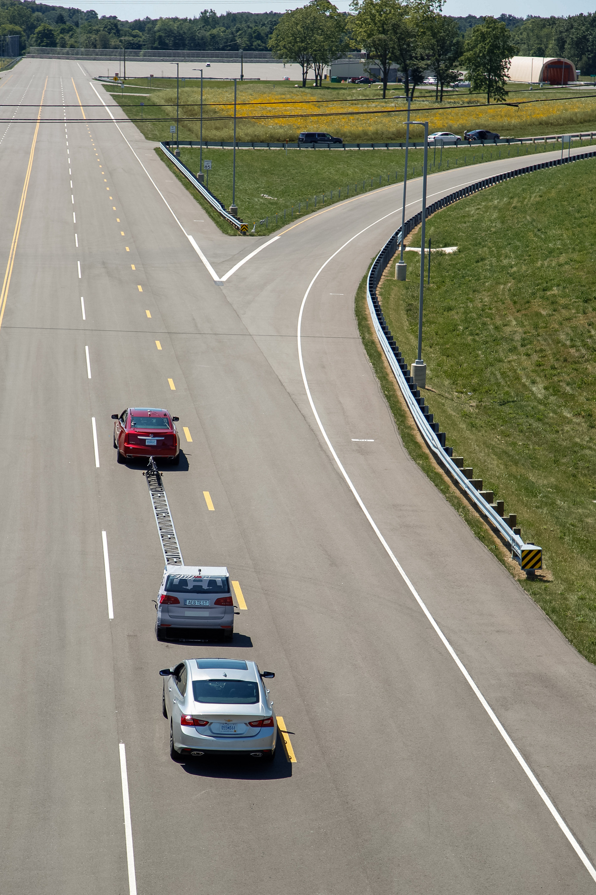 the safety of driving in michigan Take michigan basic driver improvement online the state of michigan allows eligible drivers to complete a basic driver improvement course (bdic) to keep traffic ticket points from being added to your driving record, which also prevents insurance premium increases.
