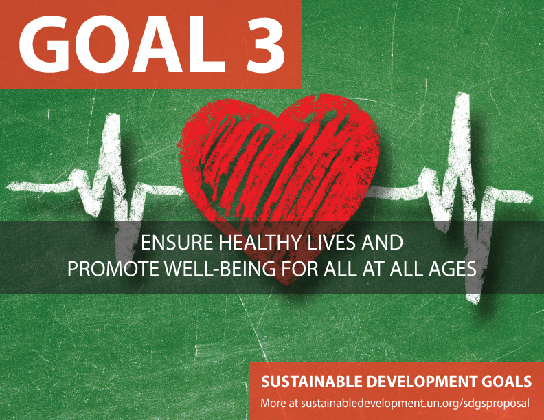How Businesses are Taking Action to Ensure Health ...