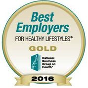 National Business Group On Health >> National Business Group On Health Honors Aramark With