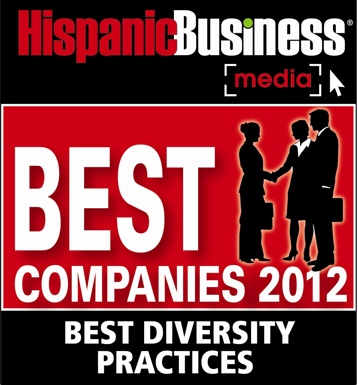 Hispanicbusiness Magazine Names Hilton Worldwide One Of