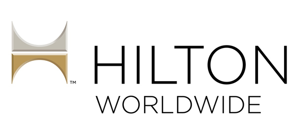 Hilton Worldwide Matches Donations to Support...