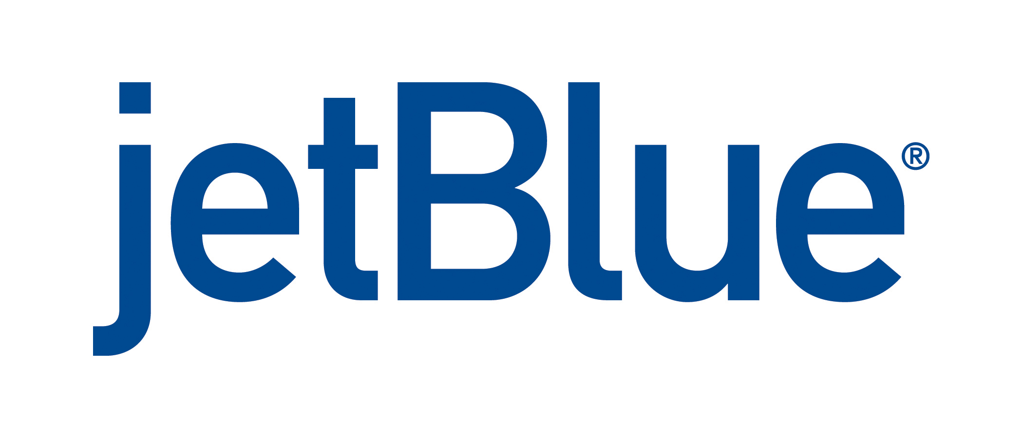 JetBlue Gets Cooking with Hot Bread Kitchen – A Social Enterprise ...