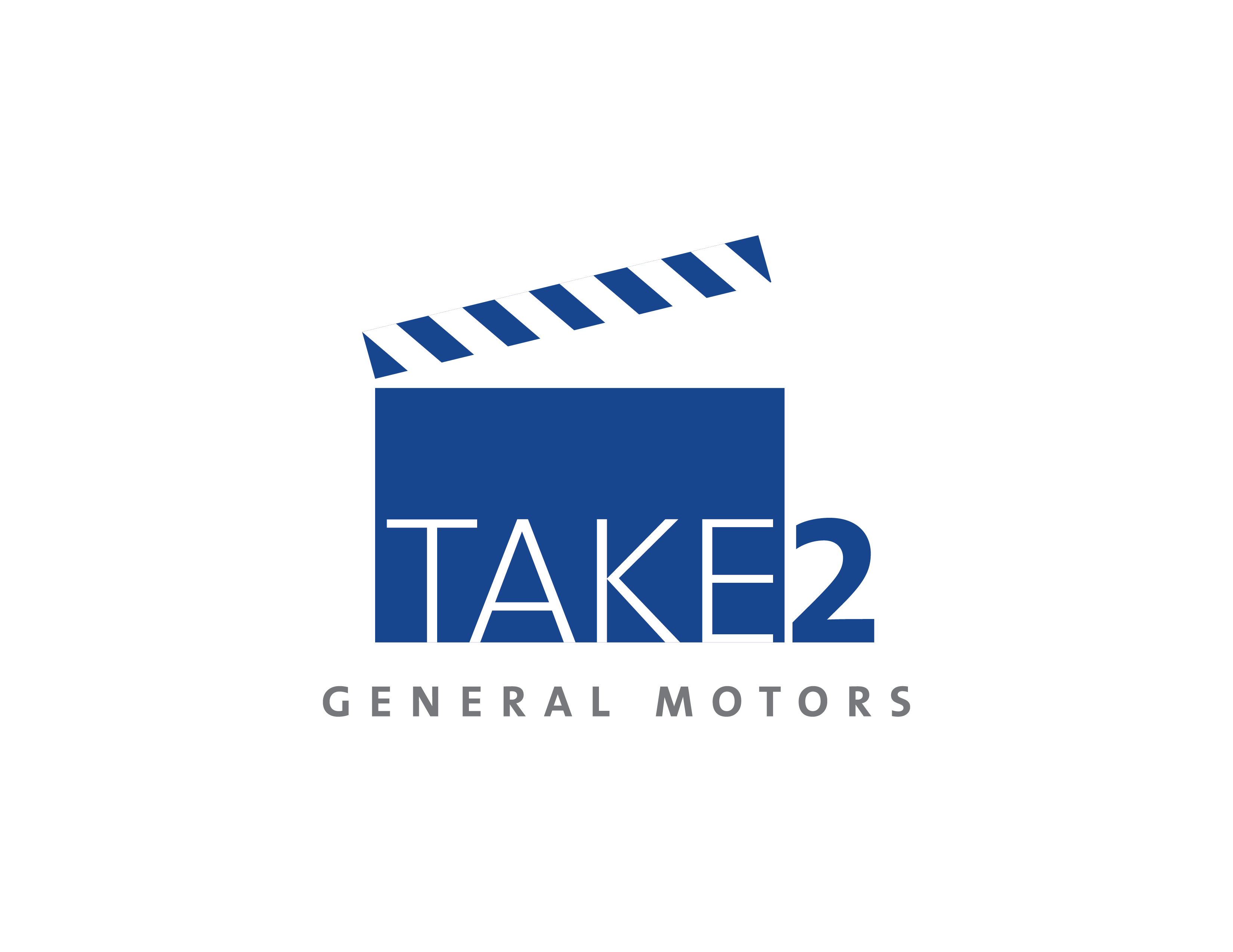 General Motors Expands Take 2 Program For Those Resuming