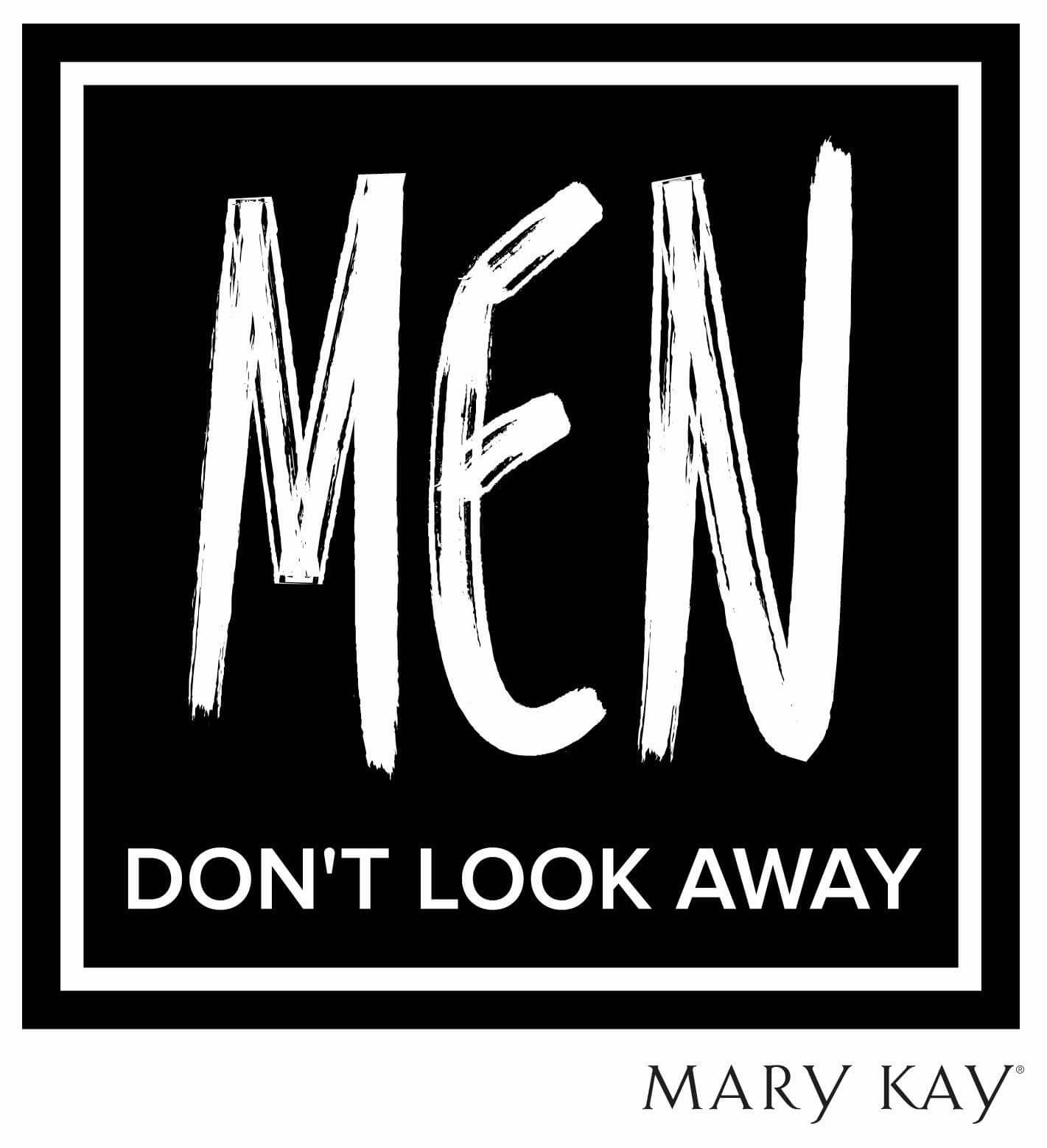 37fc7ffa6 Mary Kay Inc. Hosts Inaugural Men Don't Look Away Summit to Engage More Men  in Efforts to End Domestic Violence | 3BL Media