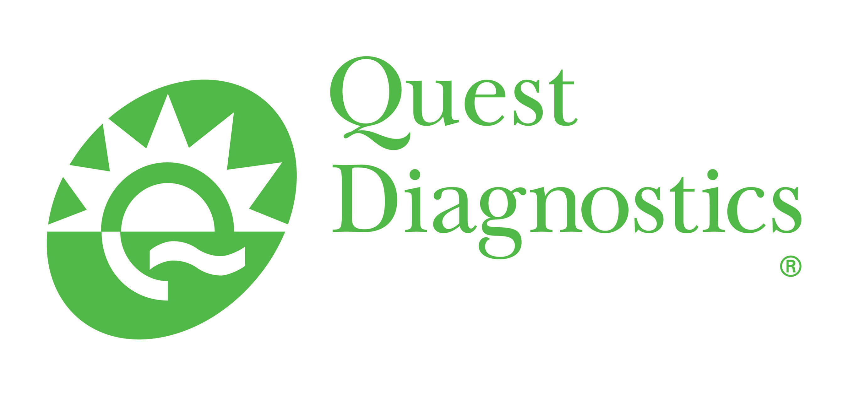Quest Diagnostics Marks 10 Years on the Dow Jones