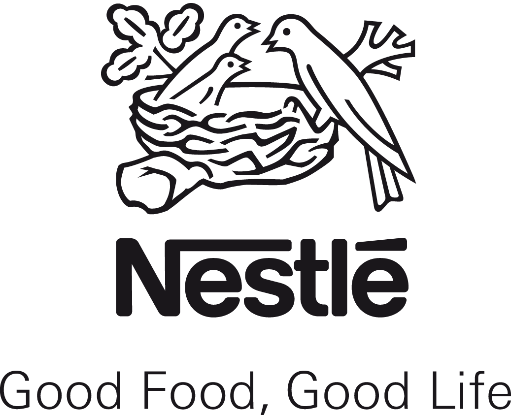 Nestlé Is Using Chocolate to Power a Factory   3BL Media