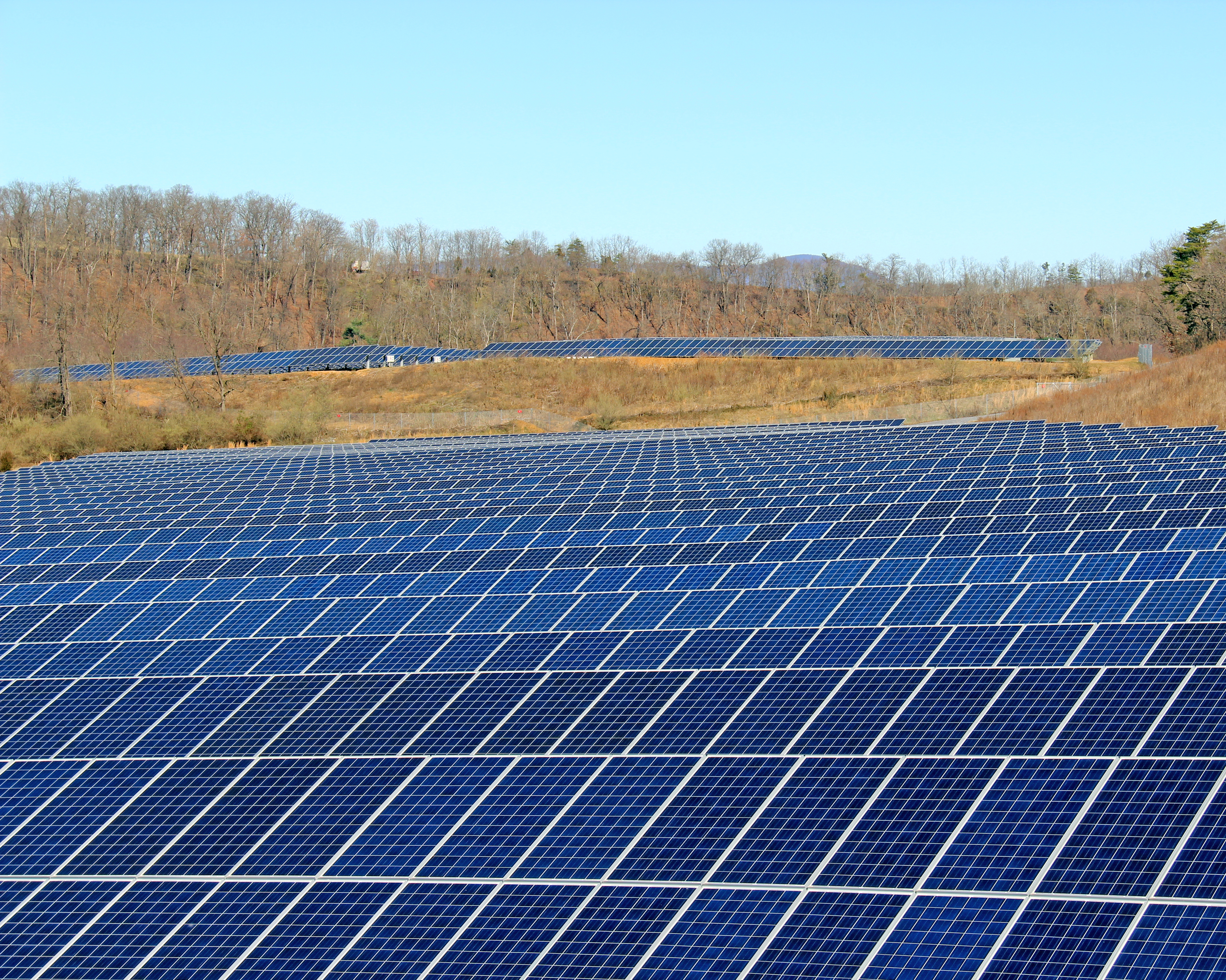 How PNC Helps to Finance the Solar Power Revolution