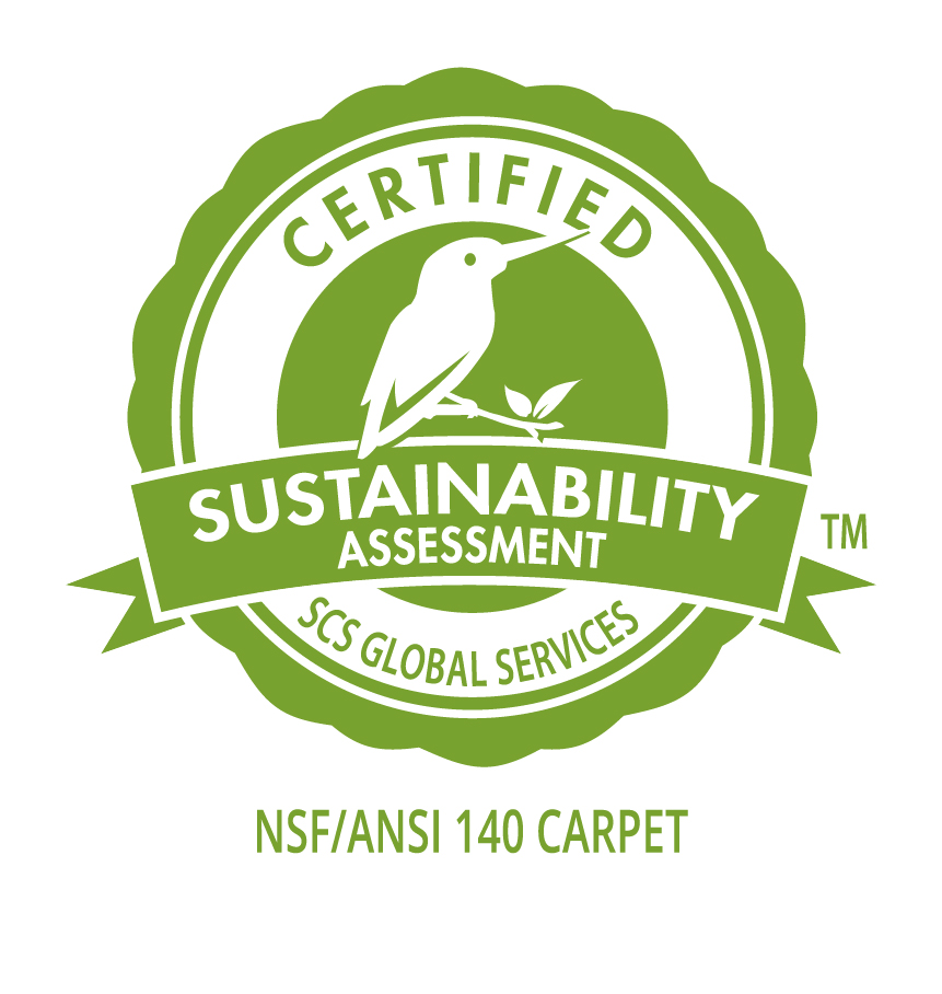 Us Epa Includes Scs Global Services Standards Ecolabels And