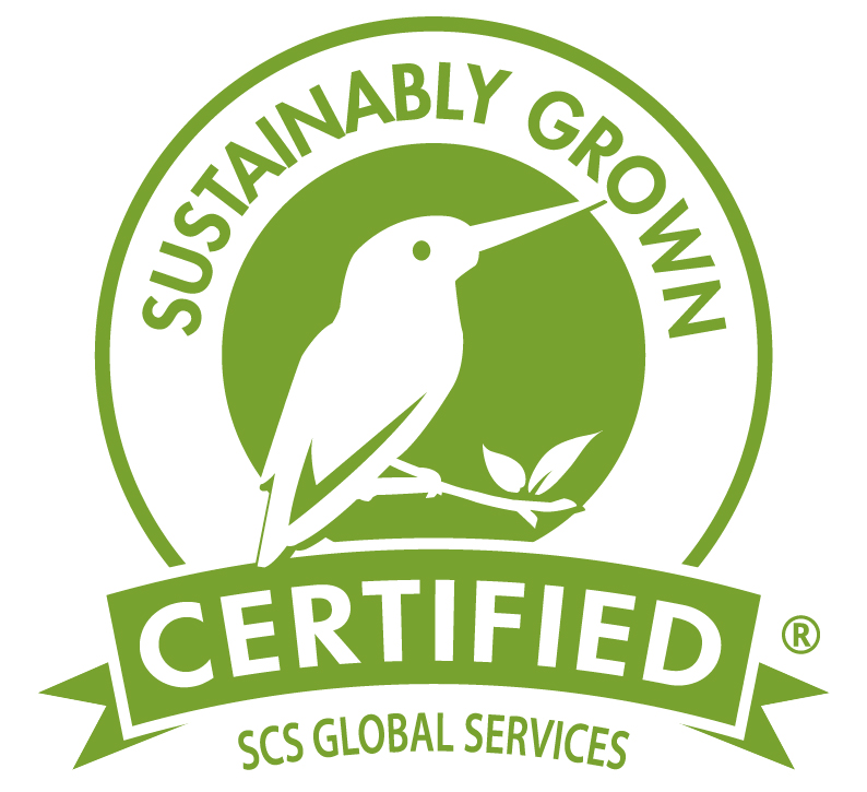 Image result for SCS certification logo