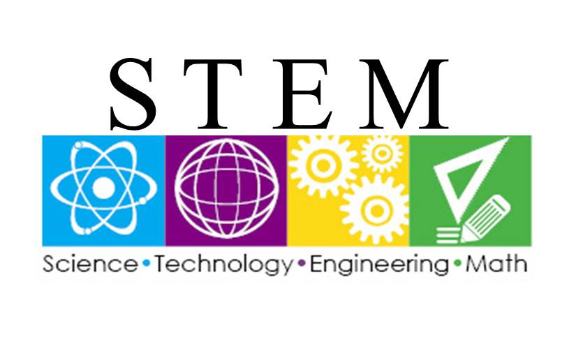 2014 partnering to prepare for a stem economy 3bl media