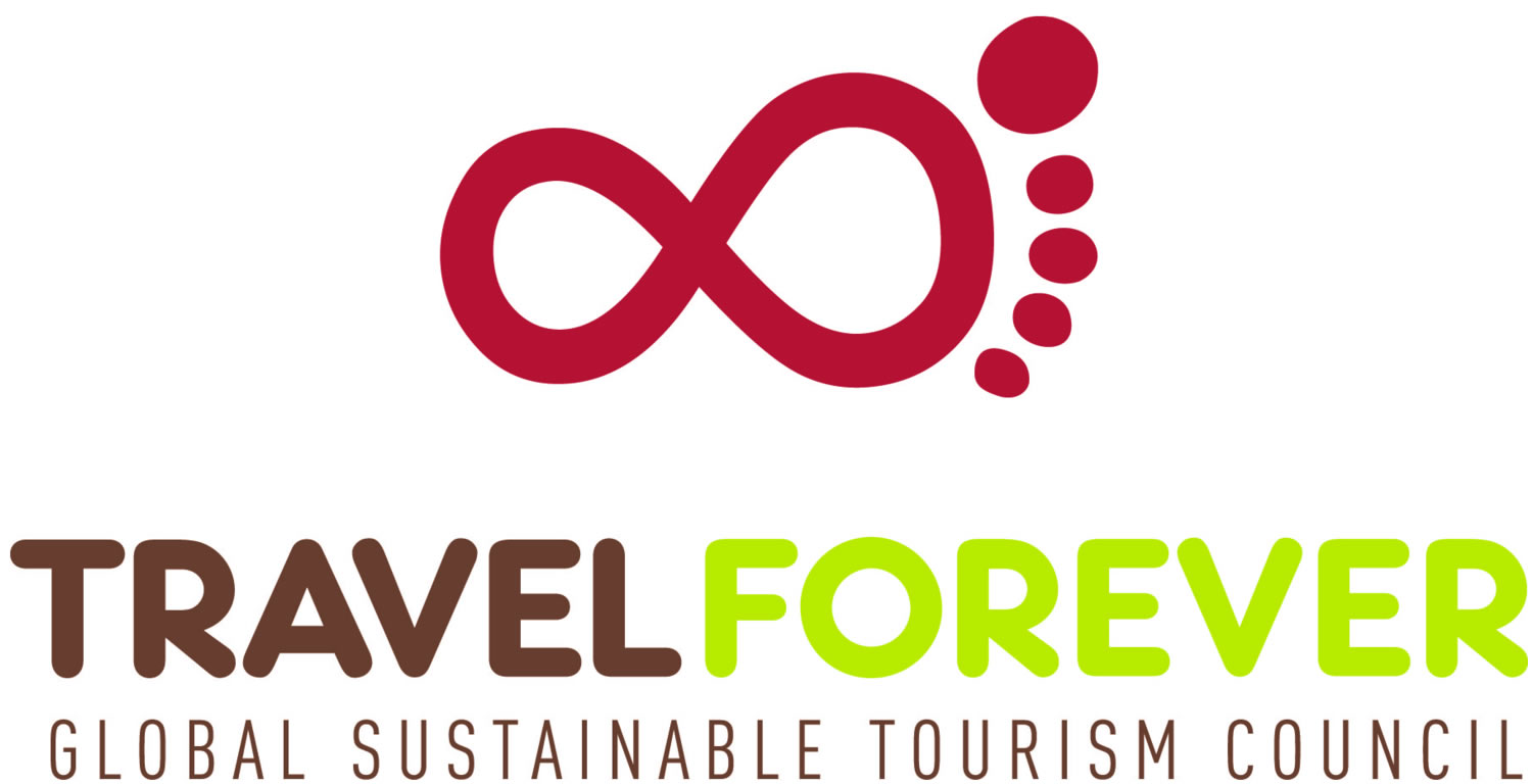 Global sustainable tourism council signs landmark memorandum of global sustainable tourism council signs landmark memorandum of understanding with pacific asia travel association publicscrutiny Image collections