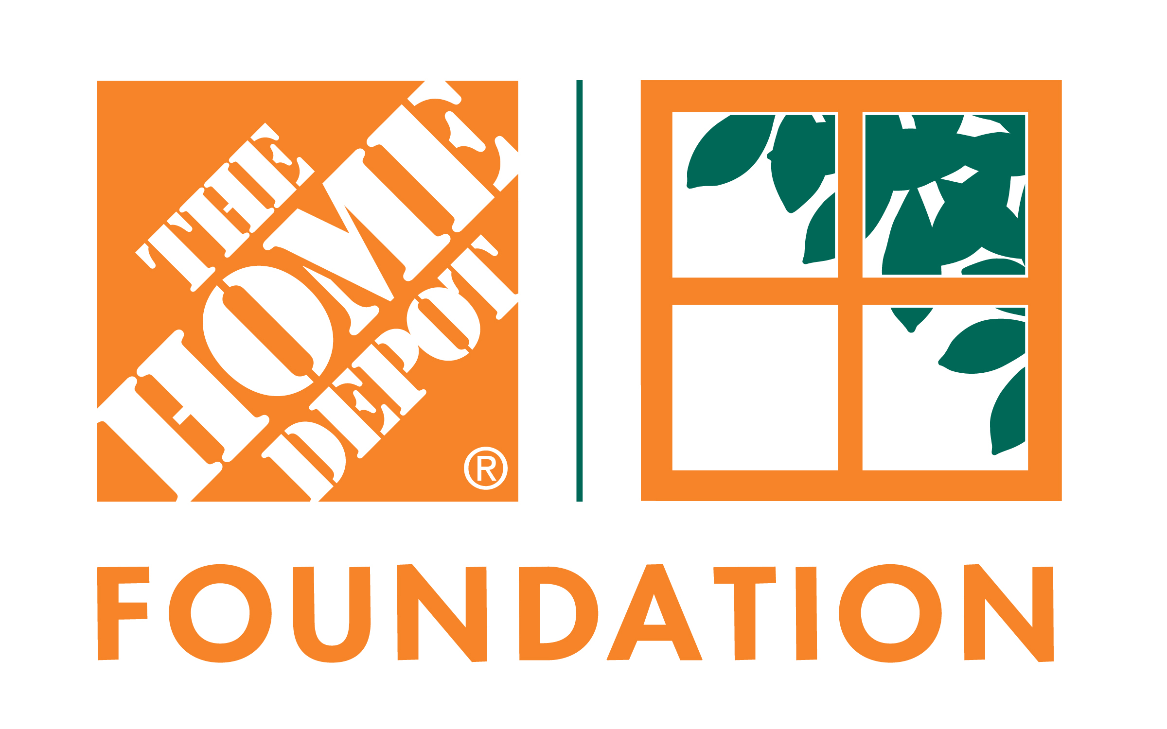 Home Depot Charity Helps Fix Or Build 10 000 Homes