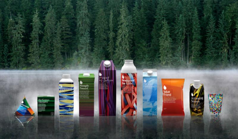 Free Webinar Tomorrow! The Future of Sustainable Packaging