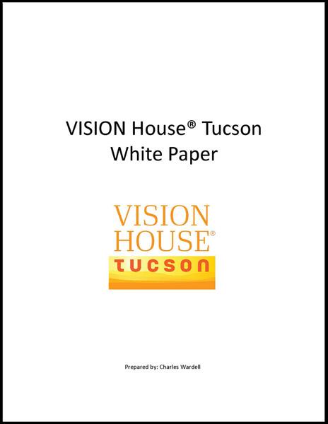 White Paper Released for Net-Zero Demonstration Home   3BL Media