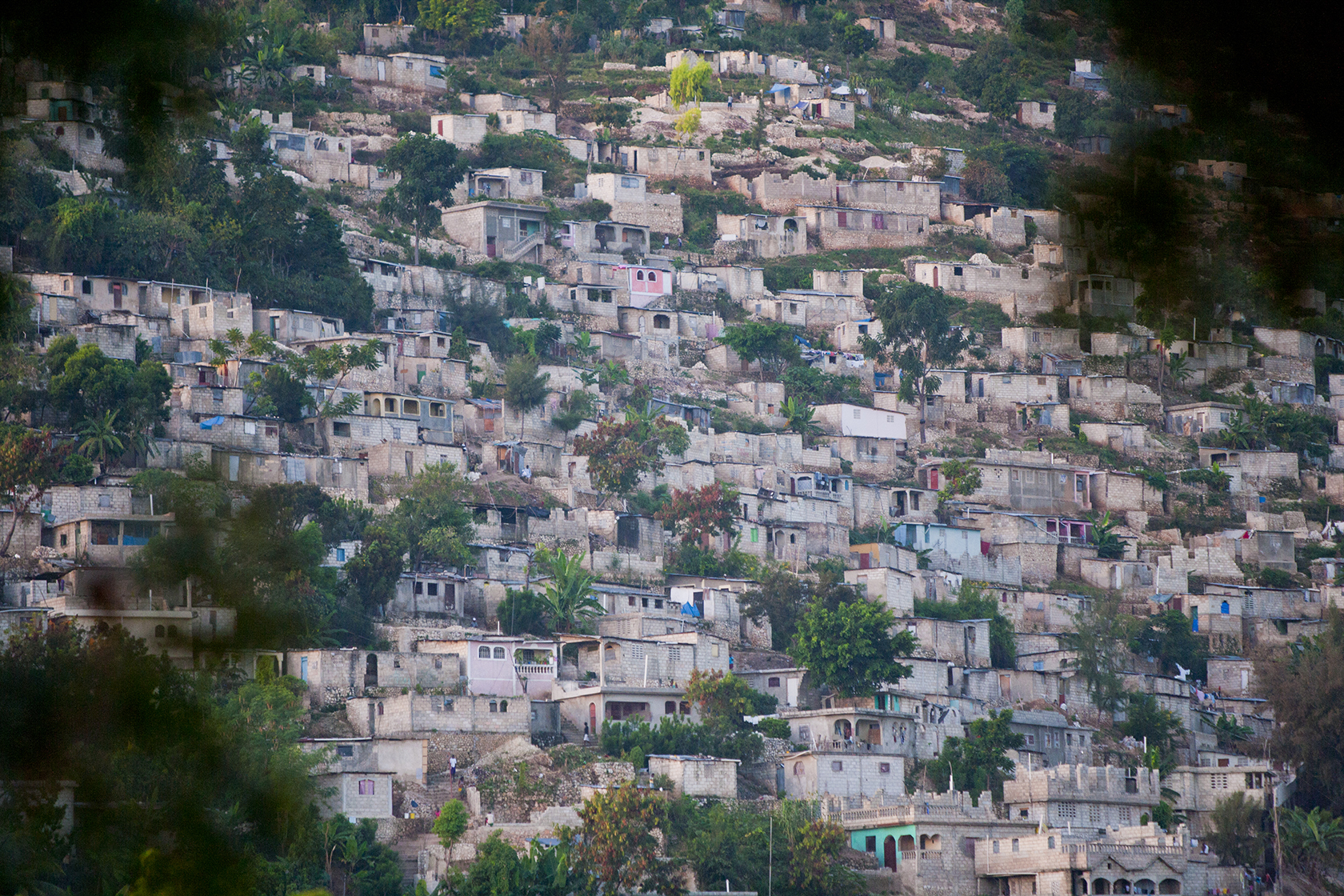 Partners In Health Abbott And The Abbott Fund Unite To Combat - Is haiti the poorest country in the world