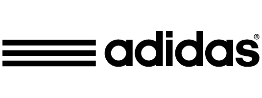 Adidas Goes 'All In' to Embrace Sustainability