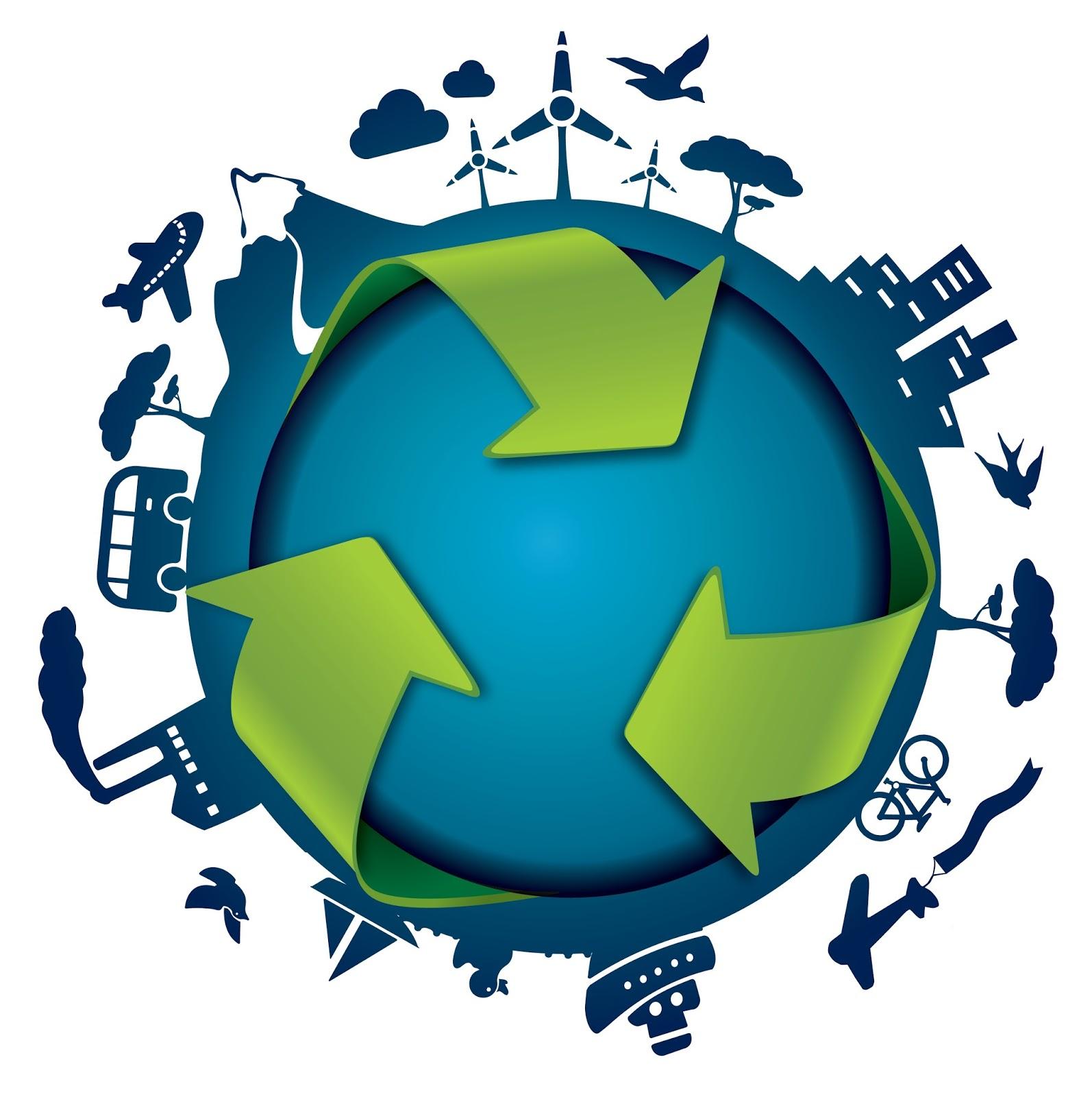Cdp Uk Climate Change Report 2015 3bl Media