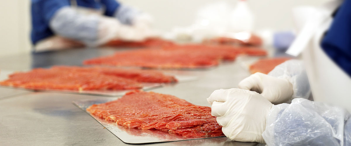 Does Your Food Safety Auditor Have the Right Stuff?