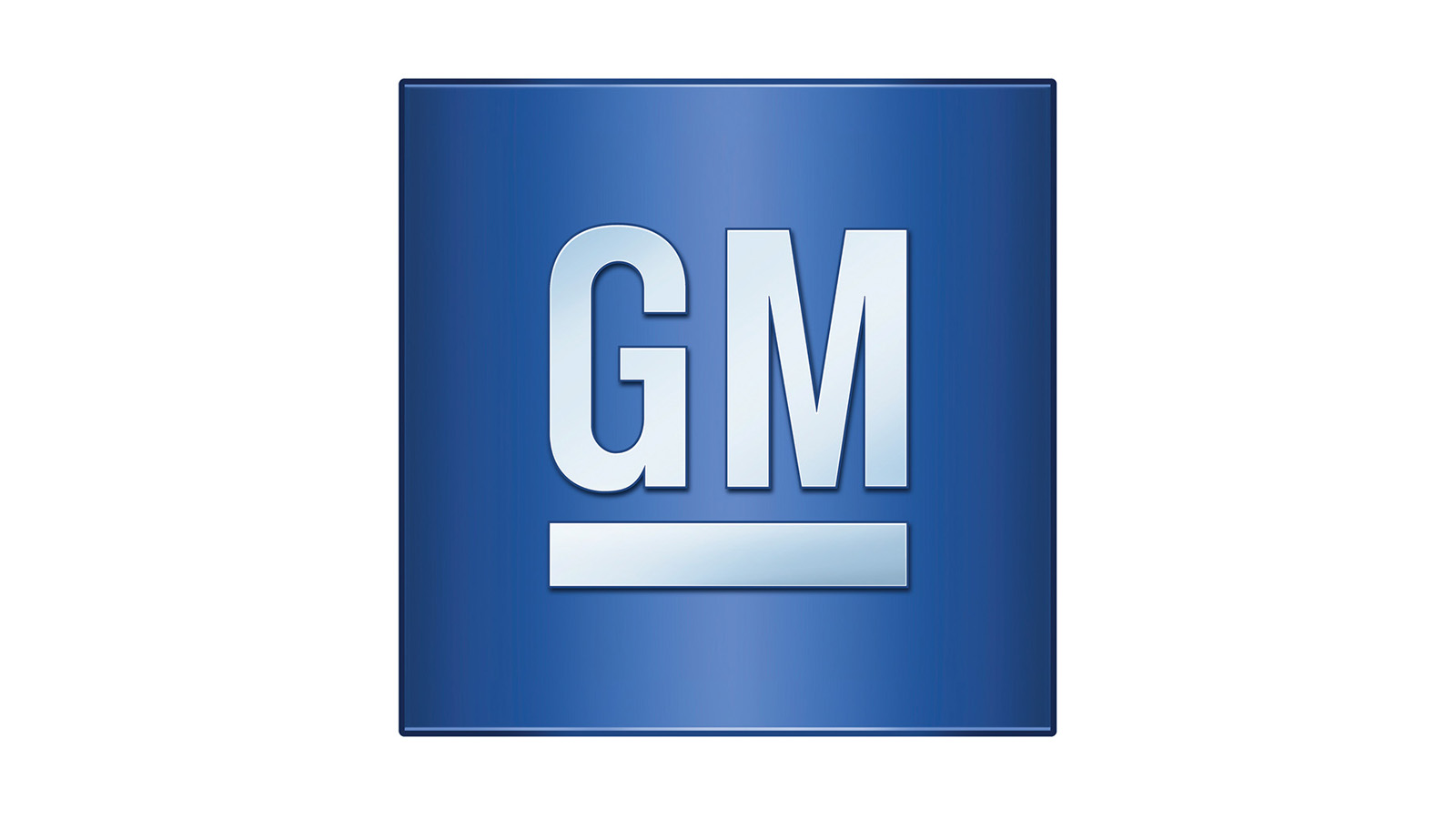 Gm Announces More Than 1 100 Jobs To Expand Cruise