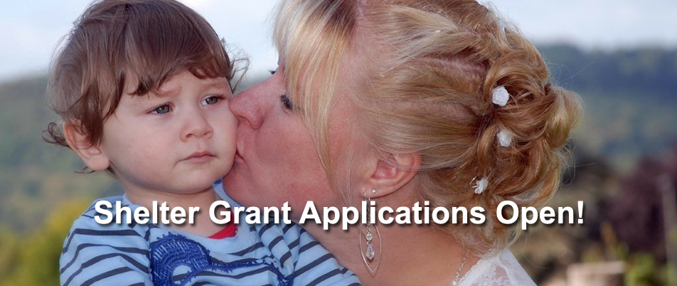 The Mary Kay Foundation Shelter Grant Applications Open 3bl Media