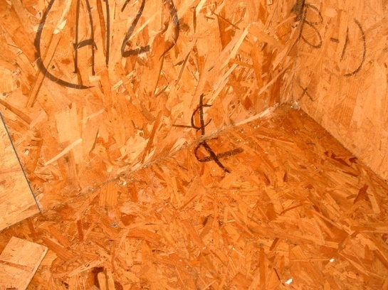 How to Run Electrical Through Structural Insulated Panels