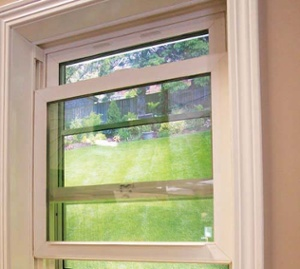 low e storm windows mobile home highperformance storm windows are lowercost alternative to window replacement and can save significant amounts of energy solar canopies cost analysis low storm windows 3bl media