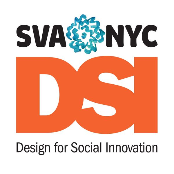 MFA Design for Social Innovation Announces the Winners