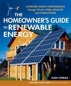passive capture of solar energy is a design priority 3bl media rh 3blmedia com Solar Home Floor Plans Modern Passive Solar House Plans