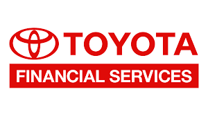 Toyota Financial Services Offers Payment Relief To Customers Affected By  West Virginia Natural Disasters