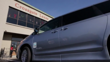 VIDEO: Toyota - Let's Support Our Communities
