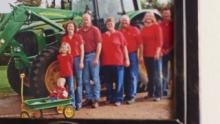Straight Talk with Nebraska Farmer